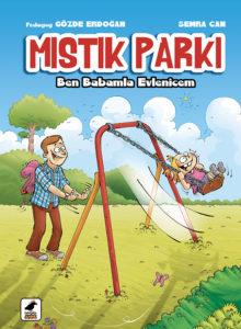 Mıstık Parkı